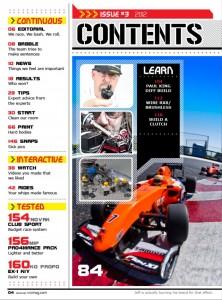 contents-2-vrc003