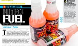fuel_web
