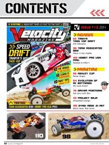 VRC_012_contents1_web