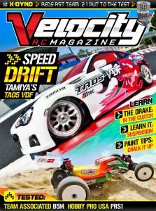 VRC_012_cover_web