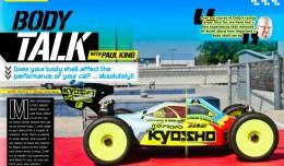 body_talk_web
