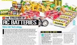 retro_battery_web