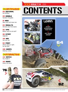 Contents14-2