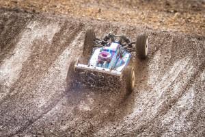 MuddyUpHill