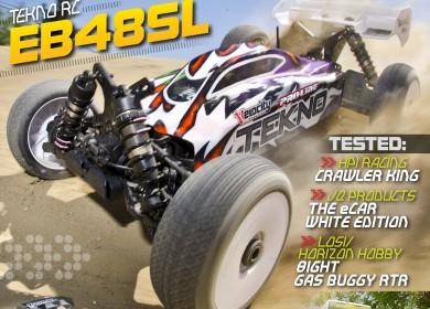 Velocity RC Cars 017