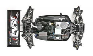 Losi8_Chassis