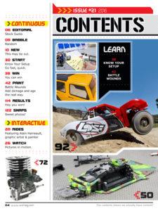 Contents21-pg2